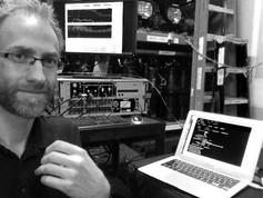 Meyer-Sound-SIM.jpg