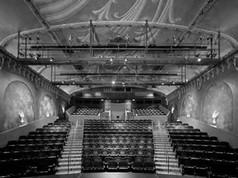 Brava-Theater-black-white.jpg