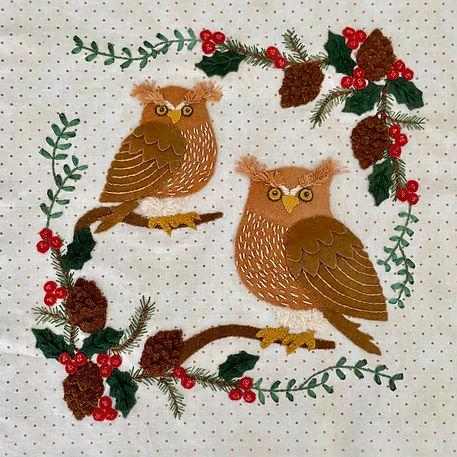 _Winter Owls (002).jpeg