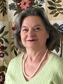 BOTP 2018 Barbara Carper photo.jpg