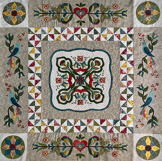 Baltimore Fraktur Quilt (002).jpeg