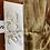 Thumbnail: Gold Organza Blouse