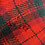 Thumbnail: English Plaid Wool Jacket