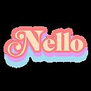 Nello Logo Color .png