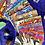 Thumbnail: NELLO Trust Affirmantion Oracle Deck