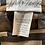 Thumbnail: Brown Rectangle Print Skirt