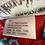 Thumbnail: Floral Knit Skit Set