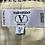 Thumbnail: Valentino Houndstooth Blazer