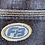 Thumbnail: FUBU Carpenter Cargo Jeans