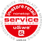 RS_logo_web_144.png