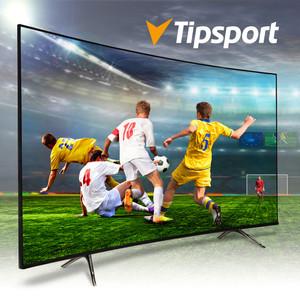 Operativní audio-video produkce pro Tipsport jede na plné obrátky