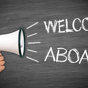 Vítáme nové kolegy, kteří posílí obchod, produkci a klient servis