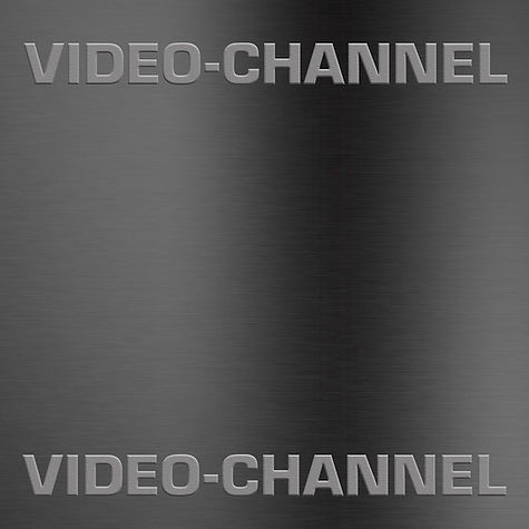 videochannel.jpg
