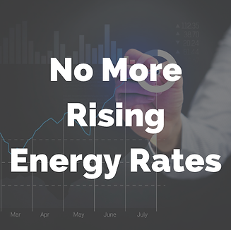 3. no more rising energy rates.png