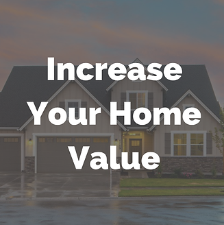 Increase Your Home Value.png