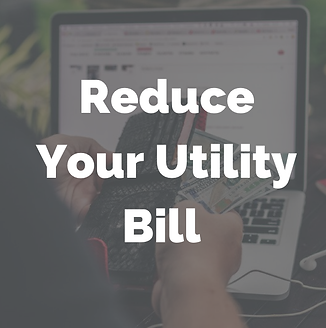 Reduce Your Utility BIll.png