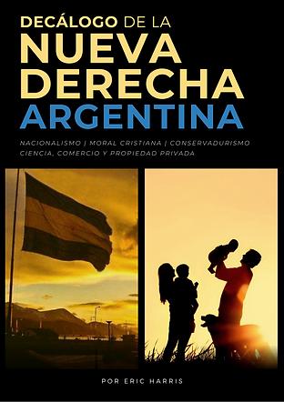 Decalogo DERECHA.png