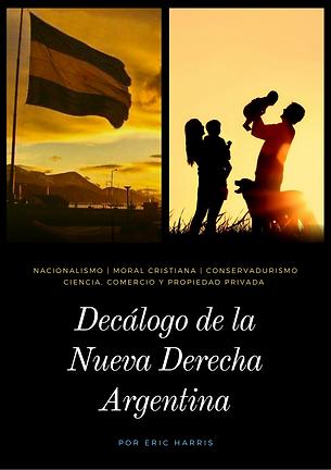 Portada_Decálogo_Nueva_Derecha.png