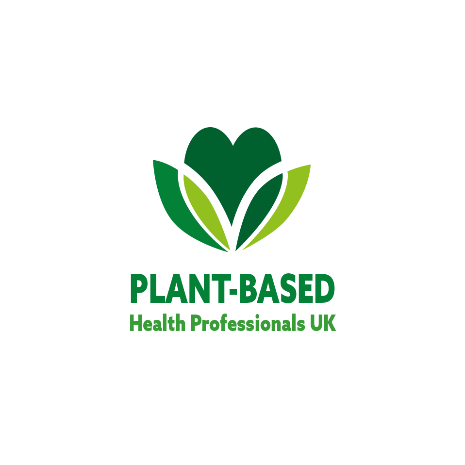 Events | Plant-Based Health Professionals UK