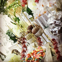 Instagram - #kupa #bykatiascake #mesadedulces #mesadepostres #bodas #candybar #junkbar #weddings #eventos #events #dessert #food #desserts #