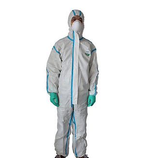 Protective suit.jpg