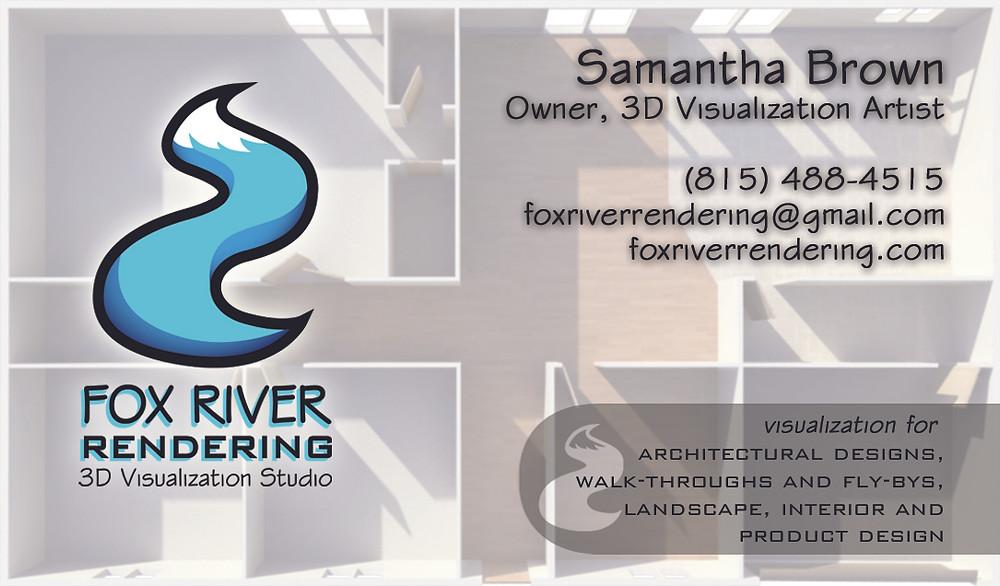Business Card_3D blueprint_ver2.jpg