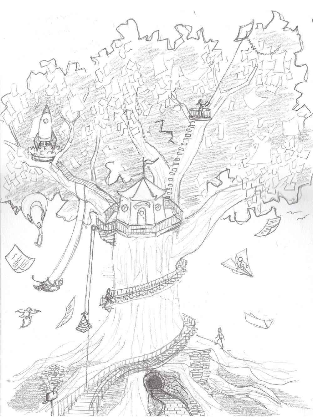 proposal sketch.jpg