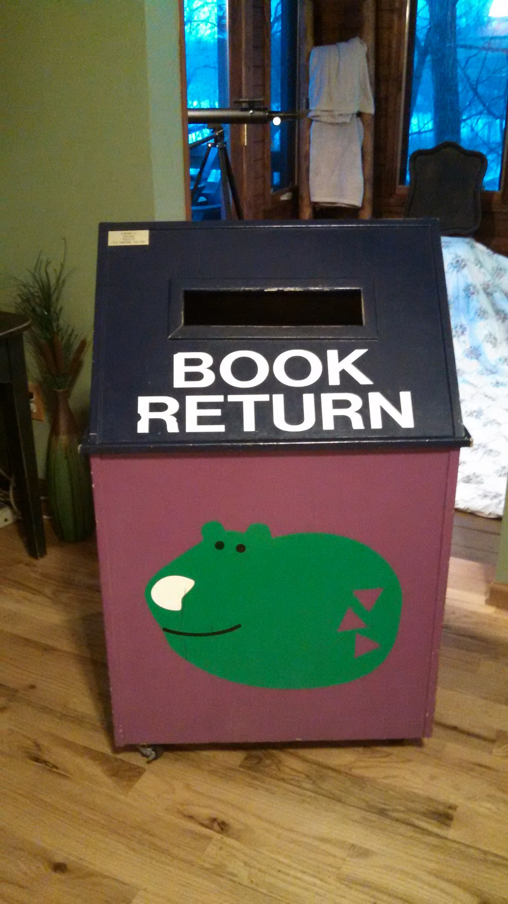 Original Book Drop_from front.jpg