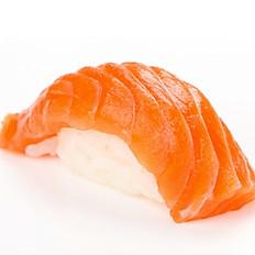 Salmon 2pc