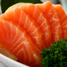 Salmon 5pc