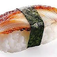 Unagi(Eel) 2pc