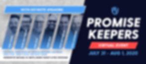 PK_Brushfire_Simulcast_header.jpg