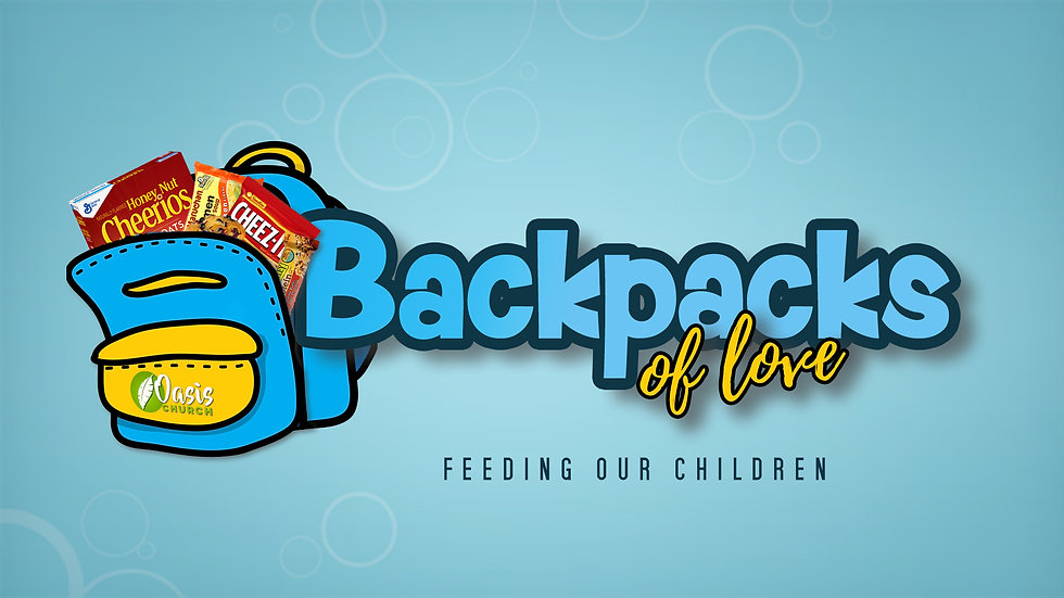 Backpacks Of Love full Graphic.jpg