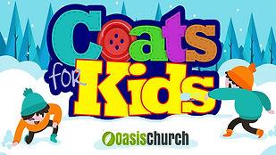 Coats for Kids 2019.jpg