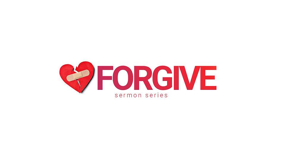 Forgive graphic.jpg