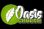 New Logo 2018 no BKG (Leaf).png