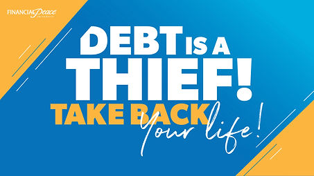 financial-peace-slide-debt-is-thief-1.jp