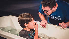 kids-baptism.jpg