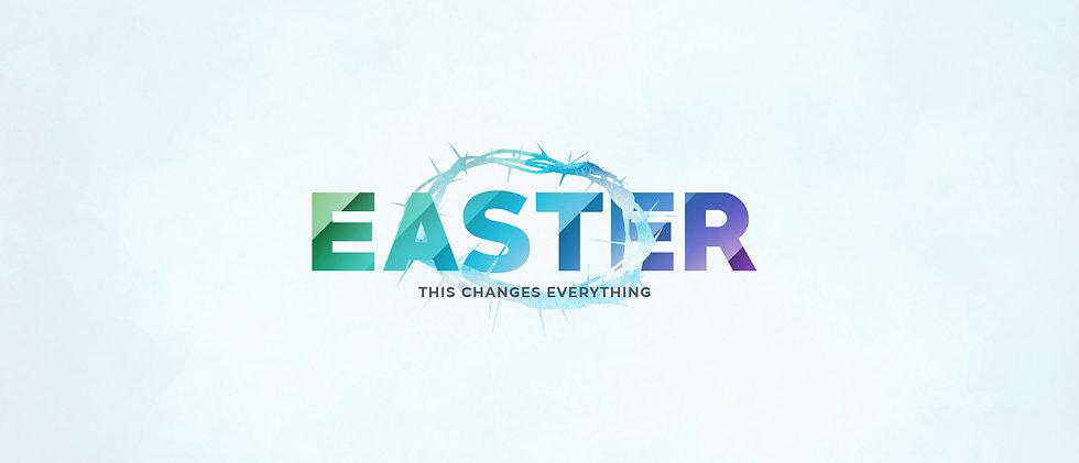 Easter Web Banner.jpg
