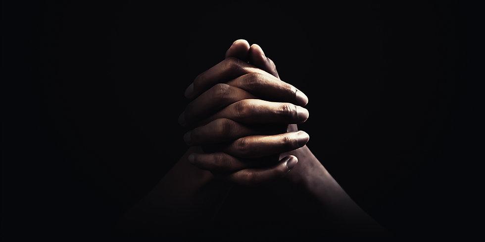 after-prayer.jpg