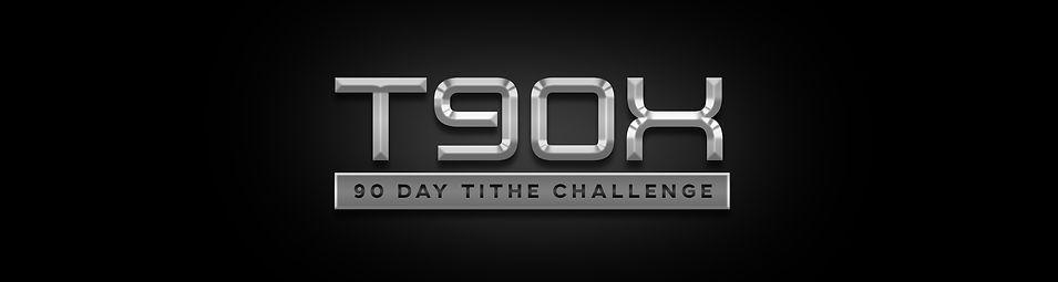 T90X Challenge.jpg