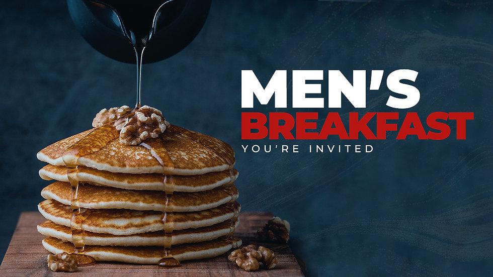 Generic Invite.jpg