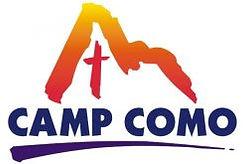 cropped-Camp-Como-Logo-Color-1.jpg