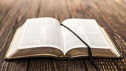 170125131714-open-bible-super-tease.jpg