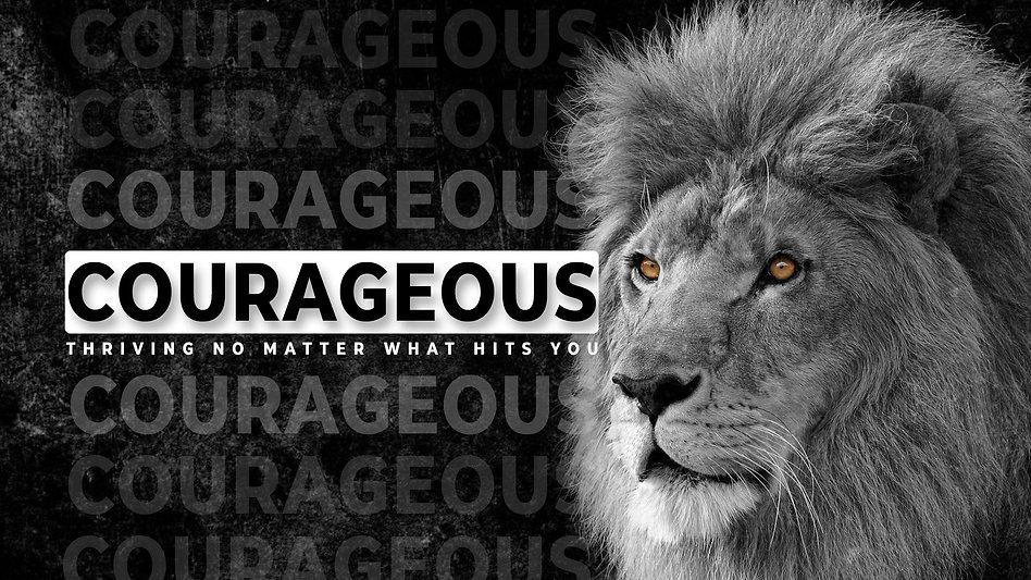 Courageous Main.jpg