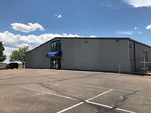 Oasis Outer Building.jpg