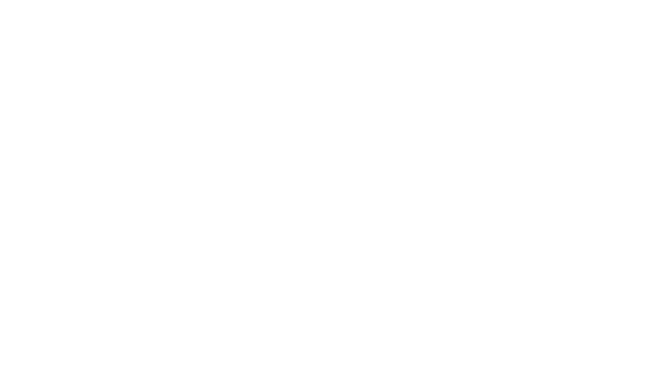 Logohumanqualitywhite-01.png