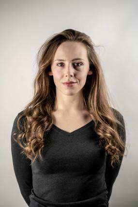 Lara Schitto