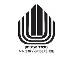 לוגו משהב