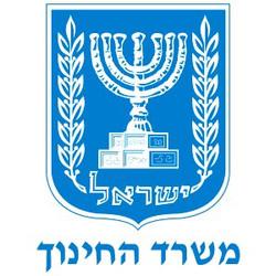 לוגו משהח
